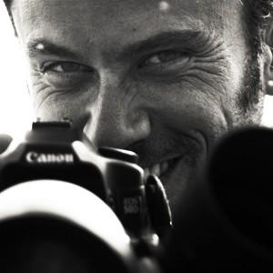 Loïc Mazalrey Photographe en Dordogne