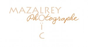 Loic Mazalrey Photographies
