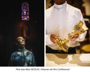 Père-Jean-Marc-NICOLASw