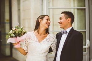 Photographe photos mariage en Dordogne 24