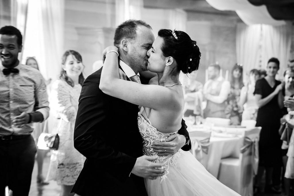 Photographe mariage en Dordogne à Périgueux, Bergerac, Saint-Astier...